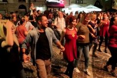 Abruzzo Irish Festival 2018