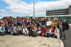 Viaggio in Irlanda 2019