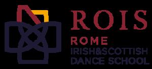 ROIS - La danza irlandese e scozzese nella Capitale