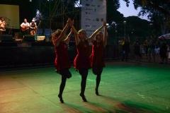 City of Rome Celtic Festival