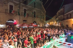 09/09/2017 - Abruzzo Irish Festival