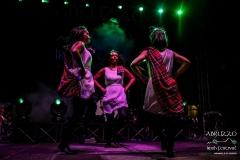 Abruzzo Irish Festival 2019