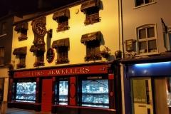Viaggio in Irlanda 2019 - Ennis