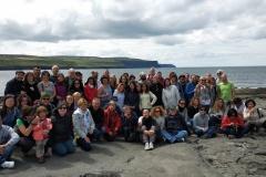Viaggio in Irlanda 2019 - Cliffs_of_Moher